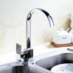 Slate Kitchen Faucet Sink Farmhouse Style 两用厨房龙头 新款 两用厨房龙头2019年新款 京东 厨房水龙头冷热水槽龙头洗菜盆面盆两用全铜阀体