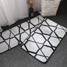 cheap kitchen rugs design software 便宜地毯 价格 便宜地毯报价行情 多少钱 京东 卫生间地垫吸水门垫地毯浴室卧室床边地毯卧室茶几地毯地毯