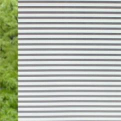 Blinds For Kitchen Windows Cabinet Knob 百叶窗玻璃纸 新款 百叶窗玻璃纸2019年新款 京东 厨房窗户玻璃自贴纸夏天遮光透光防晒窗贴隔热自粘