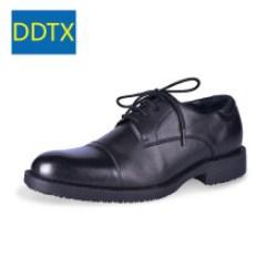 Kitchen Safe Shoes Cabinet Suppliers Ddtx安全鞋 新款 Ddtx安全鞋2019年新款 京东 Ddtx绝缘鞋14kv头层皮安全鞋透气电工商务男黑色src防滑