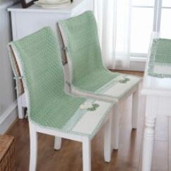 Kitchen Dinette Set Triple Sink 简约椅套 新款 简约椅套2019年新款 京东 歺桌椅椅套日系田园风全棉椅垫简约连体椅