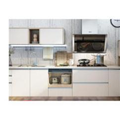 36 Inch Kitchen Cabinets Backsplash Tile Ideas 厨柜装修 价格 厨柜装修报价行情 多少钱 京东 成祥家装新款厨柜整体橱柜全屋整体厨房橱柜装修定做枫