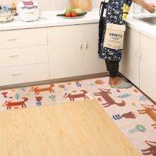 owl kitchen rugs walmart 卡通地垫地毯 价格 卡通地垫地毯报价行情 多少钱 京东 华德进门地垫厨房地垫门垫脚垫浴室吸水防滑垫门口