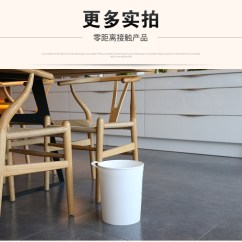 Lowes Kitchen Pantry Stainless Steel Undermount Sink 茶花 Chahua 大号套袋垃圾桶时尚卫生间厨房垃圾筒创意家用卫生桶7 9l 检验报告