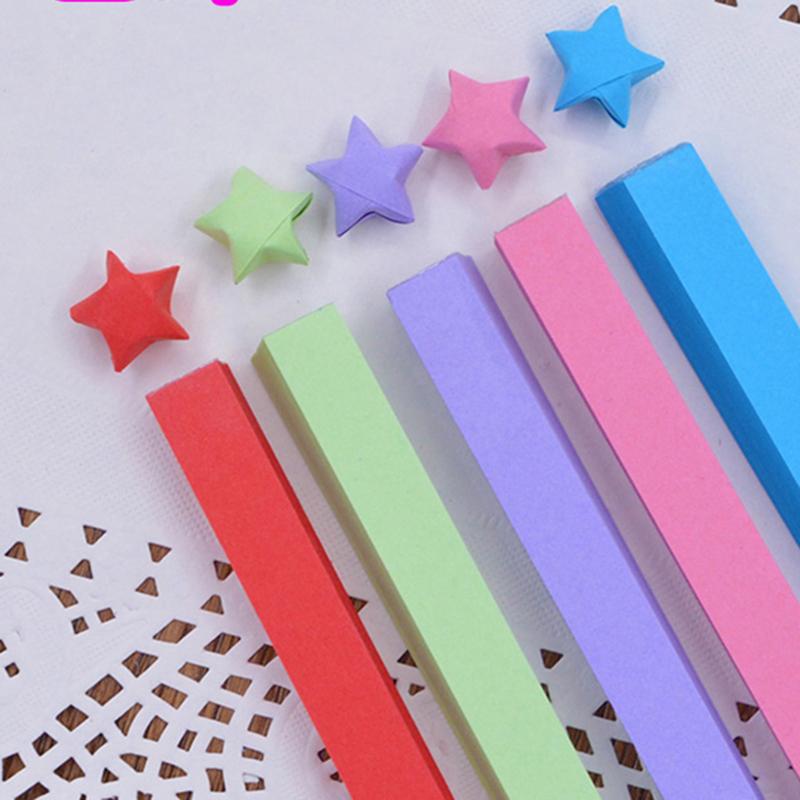 origami folding kitchen island cart ideas on a budget 星星折纸条套装叠许愿幸运星叠星星的纸星星折纸折叠纸折纸星星成品折叠纸 检验报告