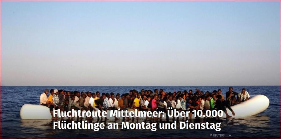 Deutsche Sau geht fremd mit ihrem Bimbo Bekannten