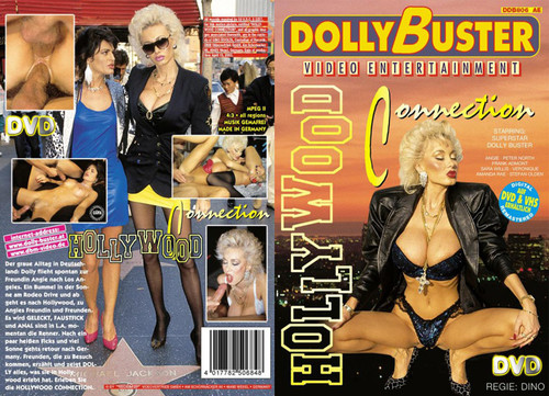 Hollywood Connection (1992)