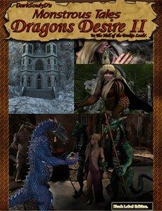 herpy dragon warriors