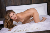 SexArt  -Mary Rock