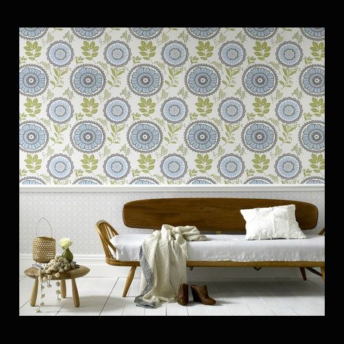 Graham Brown Wallpaper Decofeelings