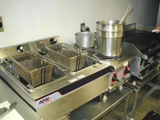 gettingbiodeisel - Como hacer biodiesel casero con aceite usado paso a paso