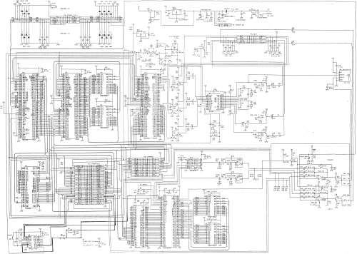 small resolution of it s on the schematic that