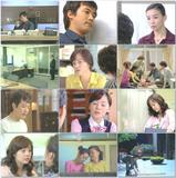 Oh! Pil Seung Episode 7
