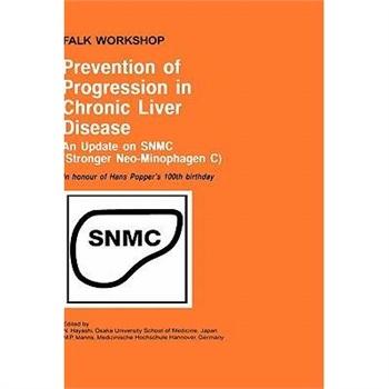 Fatality Progression Of Non Alcoholic Cirrhosis Disease