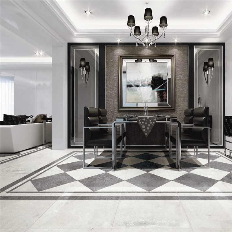 cement look porcelain floor tiles
