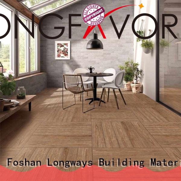 new design wooden floor tiles price