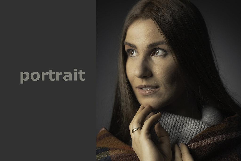 Rittelmann Fotografie  Studio Unterwerk  Fotograf