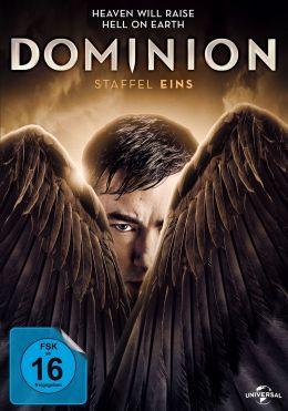 Dominion - 2014