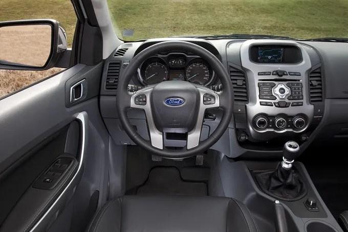 2008 Ford V6 F 150