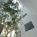 Diseño de Florian Busch Architects para Paperhouses, My Private Sky. Imagen cortesía de Paperhouses