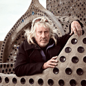 © Earthship Biotecture