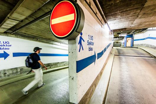© Éole, via Flickr