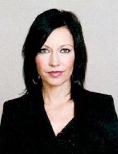 Dave Gahan Teresa Conroy : gahan, teresa, conroy, David, Gahan, Dating?, Girlfriend,