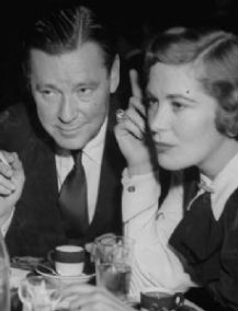 Image result for boots mallory and herbert marshall