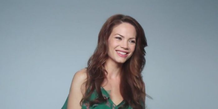 Image result for REBECCA HERBST