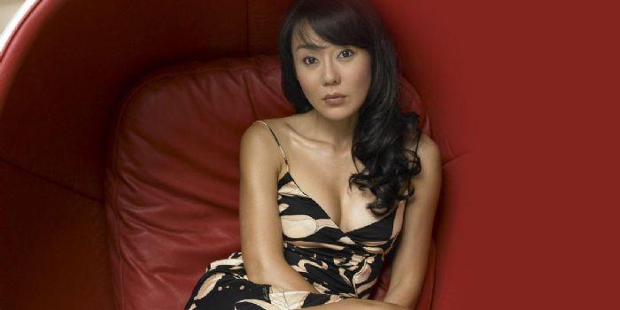 Image result for YUNJIN KIM