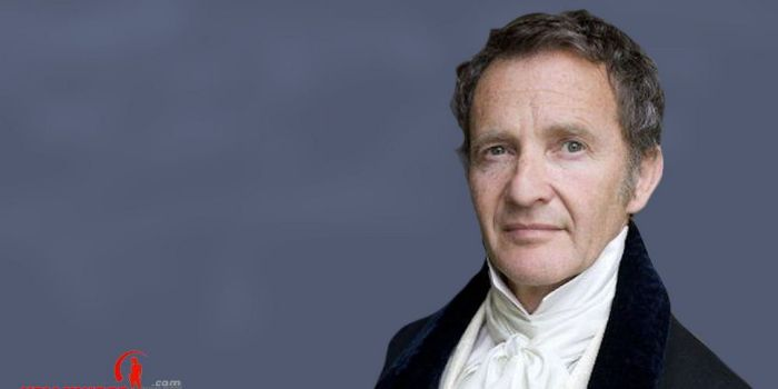 Image result for Anton Lesser