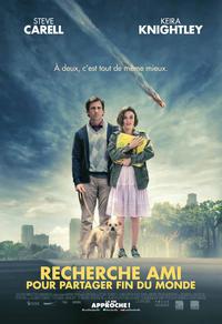 La Fin Du Monde 2012 : monde, RECHERCHE, PARTAGER, MONDE, (2012), Cinoche.com