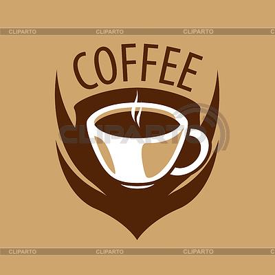 Kaffeetasse Stock Fotos und Vektorgrafiken CLIPARTO