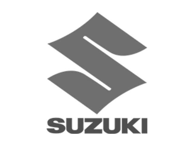 medium resolution of 2010 suzuki sx4