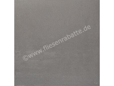Villeroy  Boch Pure Line anthrazit Bodenfliese 60x60cm 2693 PL90 0 R10