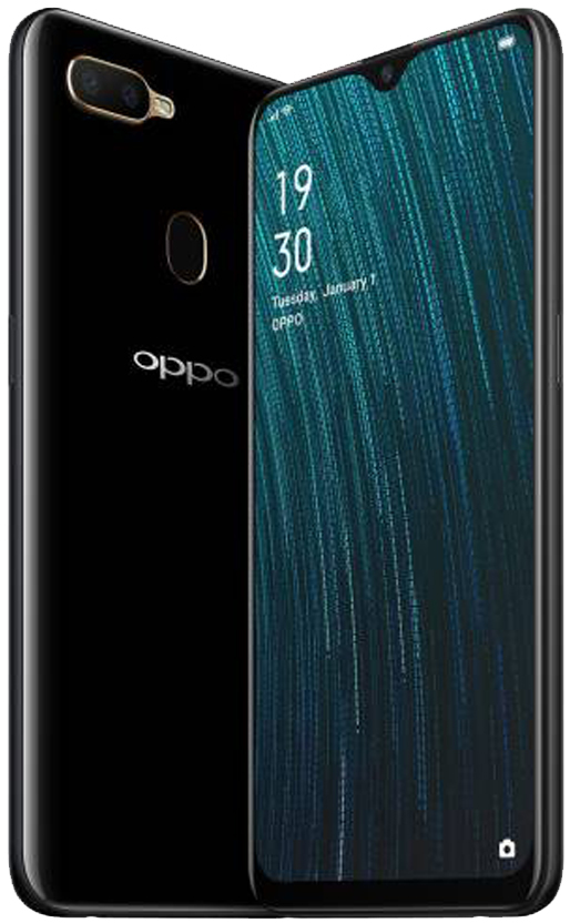 Whether you prefer the convenience of an electric can opener or you're perfectly fine with the simplicity of manual models, a can opener is an indispensable kitchen tool you can't live without unless you plan to never eat canned foods. Hp Oppo A5s Ram 3 Harga - Oppo Product