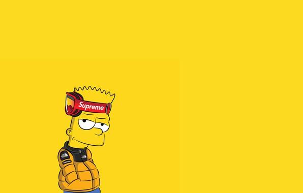 gangster cartoon wallpapers tumblr