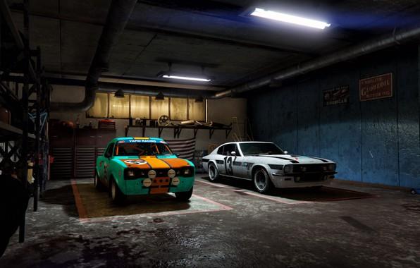 Gta V Iphone 5 Wallpaper Wallpaper Cars Gta 5 Grand Theft Auto 5 Dewbauchee