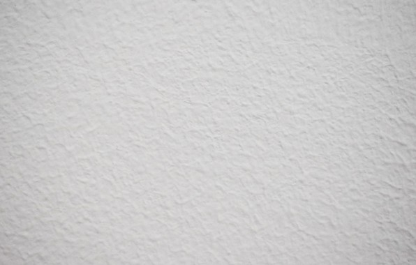 Wallpaper white, background, wall images for desktop