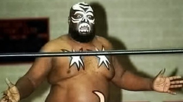 kamala giant wwe