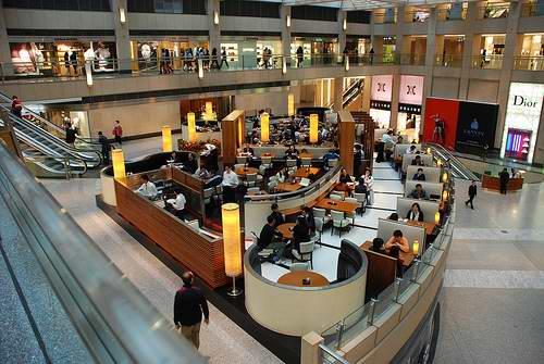 香港聖誕節購物攻略2013,香港購物攻略2013,香港聖誕攻略-香港購物攻略-Hopetrip旅遊網