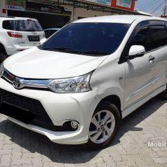 Spek Grand New Avanza 2018 Mitsubishi Xpander Vs Veloz Toyota Murah 15 566 Mobil Dijual Di Indonesia Mobil123
