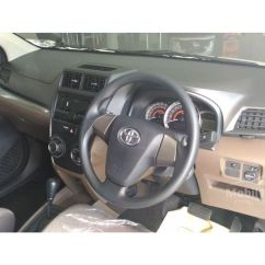 Grand New Avanza Tipe E Abs Veloz 1.3 M/t Jual Mobil Toyota 2017 1 3 Di Jawa Timur Manual Mpv Putih