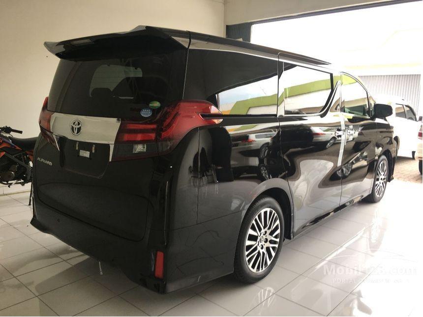 all new alphard 2017 indonesia konsumsi bbm grand veloz jual mobil toyota q 3 5 di jawa barat automatic van wagon