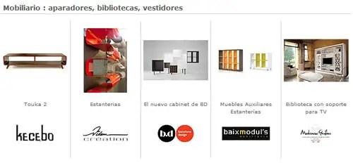 ArchiExpo, El Salón Virtual de la Arquitectura
