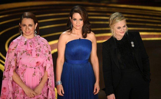 5 Best And 5 Worst Moments At The 2019 Oscars