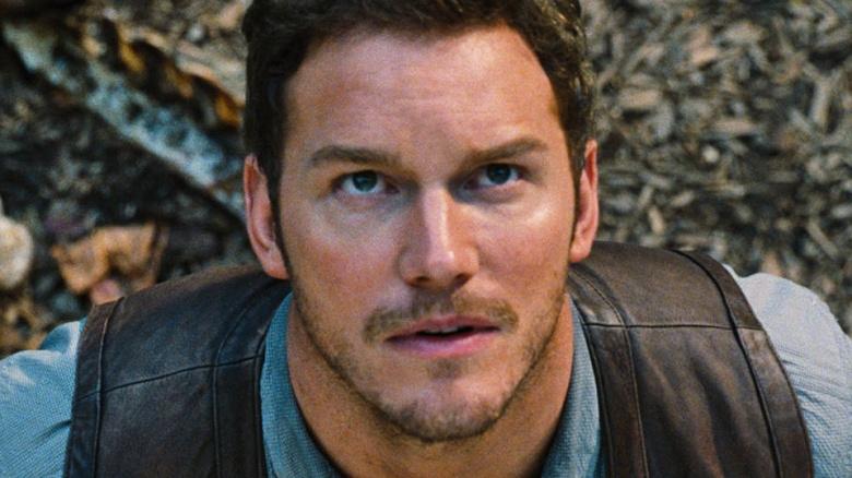 Jurassic World 3 Movie News Trailers Cast And Plot (8
