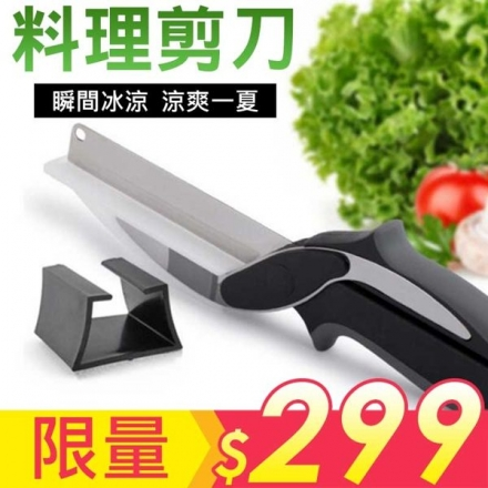 cool kitchen knives sink spray hose no1 食物剪刀clever cutter 264 00014 多功能菜刀刀具砧板二合一德國 多功能菜刀刀具砧板二合一德國刀片技術廚房神器