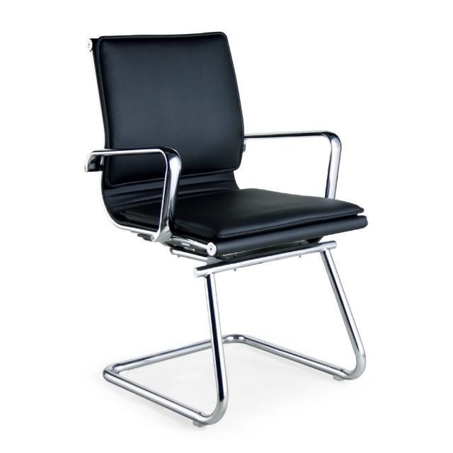 momo工學椅電腦椅推薦ptt【AS】強尼質感皮革弓型辦公椅mobile01討論區評價 - V2pN1fPl12的部落格 - udn部落格
