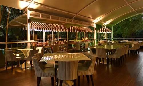 Senses Marriott Suites Pune Mundhwa Pune Nearbuy Com